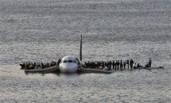 4 Plane