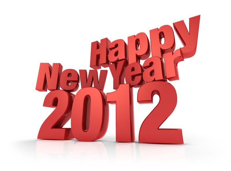 Happy New Year 2012 (26)