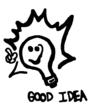 Good Idea-4