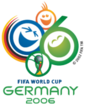 150pxworld_cup_2006_logo_1