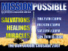 Bgmissionpossible