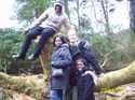 Weekendout_2008_220_3
