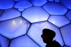 Water_cube_5